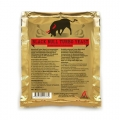 black bull turbo yeast 14-18%