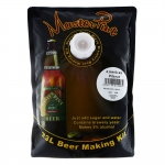 Master Pint -  American Wheat 23L