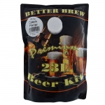 Better Brew Czech Pilsner 23L