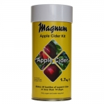 Cydr Magnum Cider Kit Apple