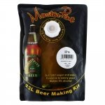 Master Pint - India Pale Ale IPA 23L