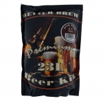 Better Brew Irish Stout 23L