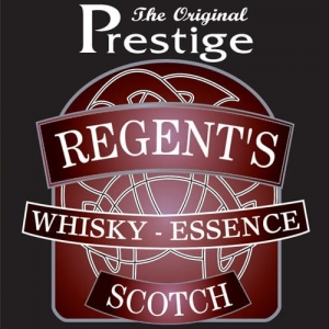 Esencja Scotch Whisky Regents Prestige 20ml