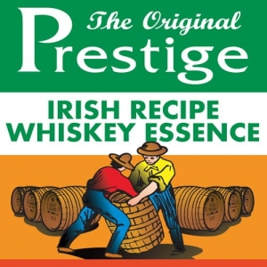 Esencja Irish Whisky Prestige 20ml