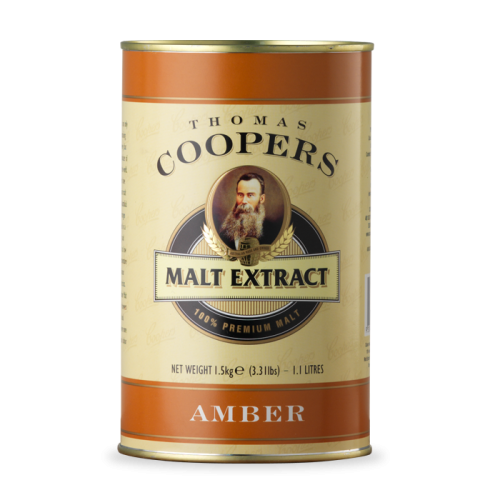 malt-cans-amber-700.1408008376.png