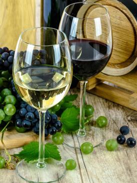 akcesoria winiarskie sklep
