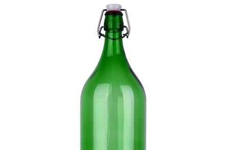butelki monopolowe