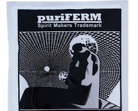 purifern