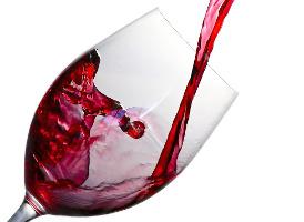 środek do klarowania wina