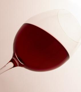 środki klarujące wina