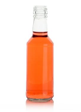 butelki do wódki