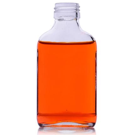 butelka do wódki